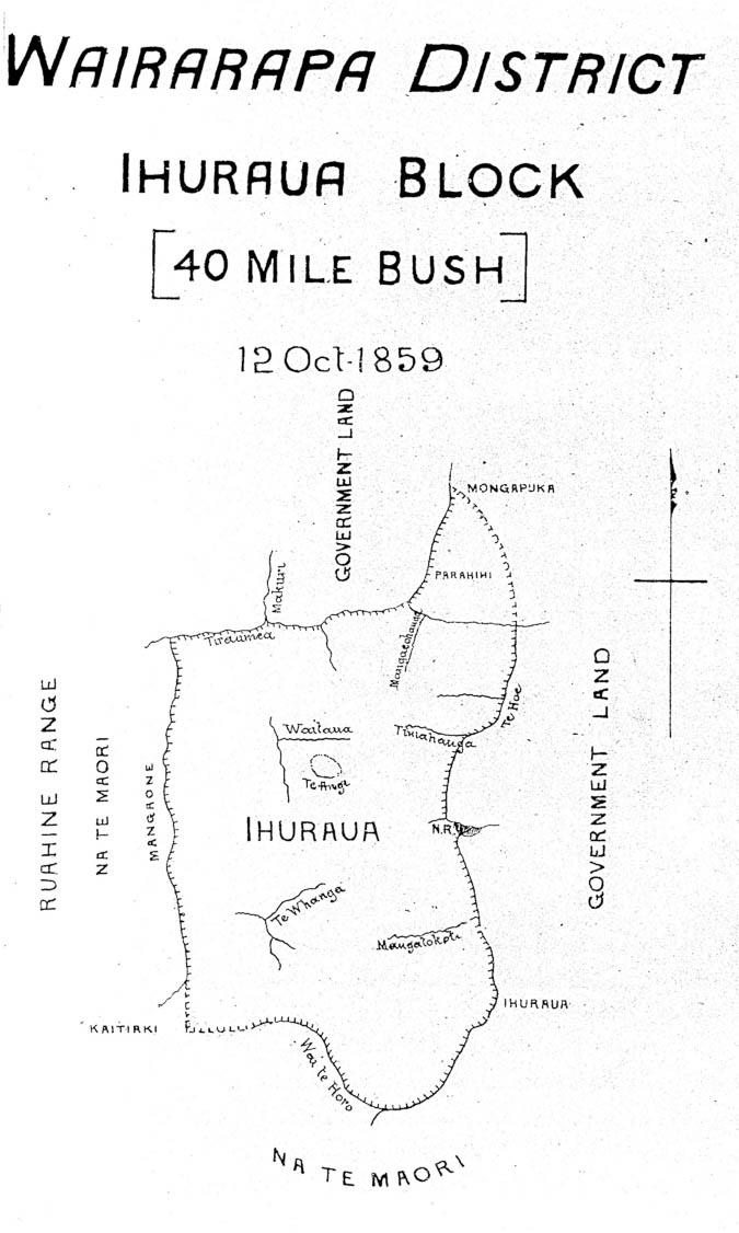 map-Tur02PlanP122a[1] Ihuraua Block
